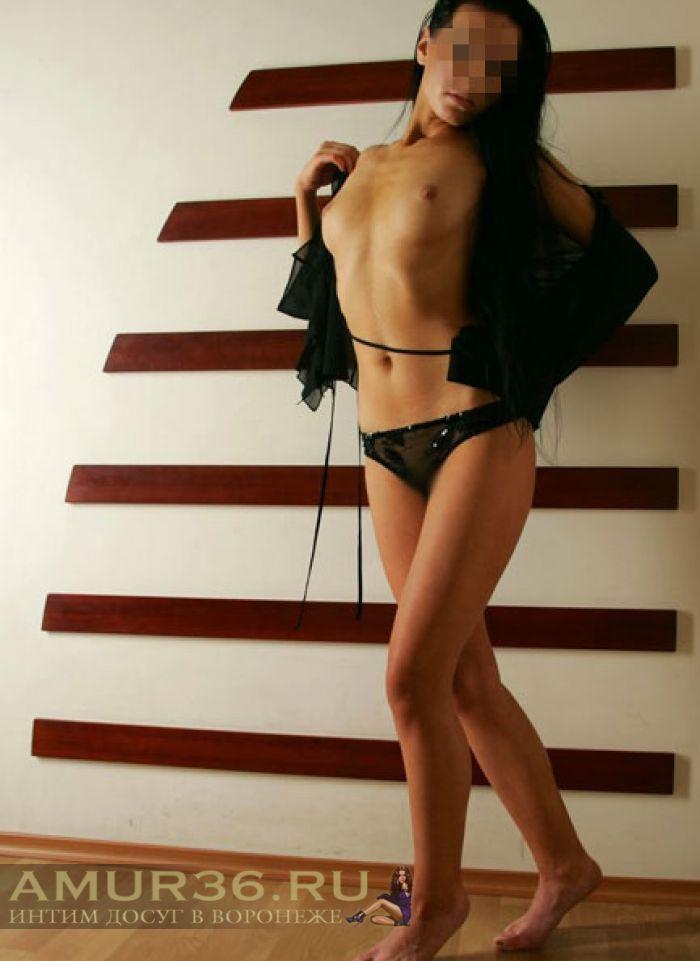 Проститутки Азов